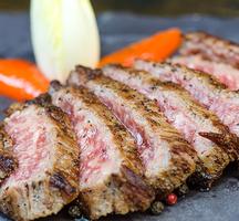 Hangar-steak-stand-2