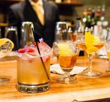Rum-cocktails1