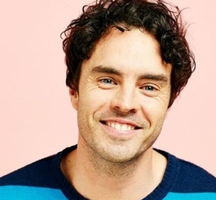 Damon-gameau