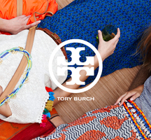 Tory-burch-ladies-lying