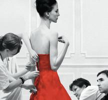 Dior-and-i1