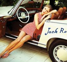 Jack-rogers-15