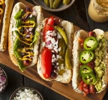 Hotdog-nyc