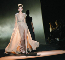 Badgley-mischka-15