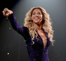 Beyonce-perf
