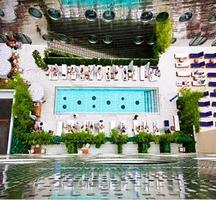 Dream-downtown-new-york-pool