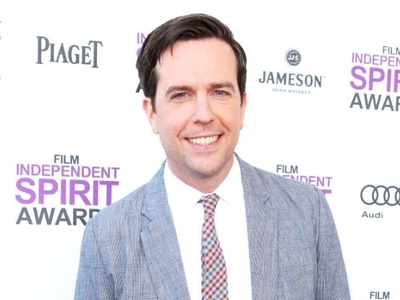 ed helms interview
