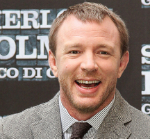 Guy-ritchie-king-aurthor