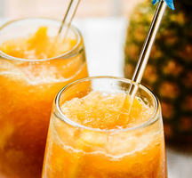 -rum-slush_