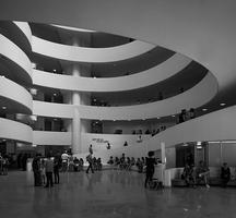 Guggenheim-nyc-15