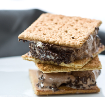 Smores-ice-cream-sandwiches-6