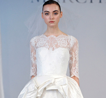 Marchesa_bridal