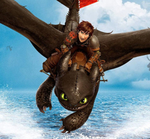 How-to-train-your-dragon-2-hiccup-and-toothless-flying-672x372