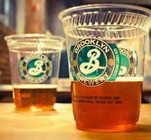 Bk-brew