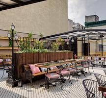 Hotel-chantelle-summer2015