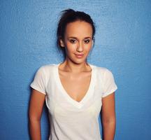 Rachel-brown