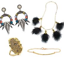 Charm-chain-jewelry-website