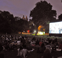 Central-park-movies