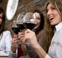 Wine-tasting-babeland
