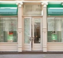 Tiffanysc-soho