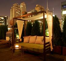 Roosevelt-rooftop-june15