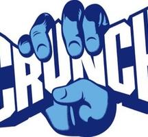 Crunch-fitness-2