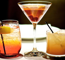 Coktails_right