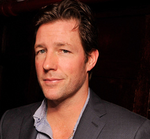 Ed-burns