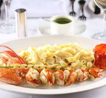 Alfredo-100-dinner