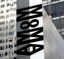 Moma-museums