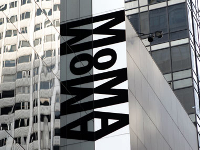 Free Admission To Moma Museum Of Modern Art Moma
