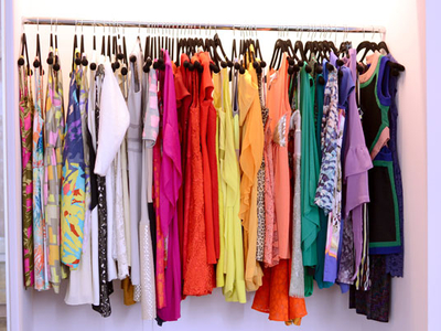 Rent The Runway Sample Sale | 260 Sample Sale, 5th Ave | fashion ...