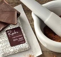 Raaka-chocolate-2015