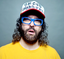 Judah-friedlander_650