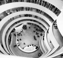 Guggenheim-inside-3
