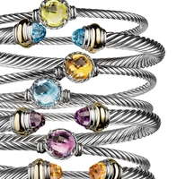 David-yurman-goodies