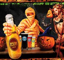 Halloween-pubcrawl-2015