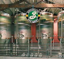Brooklyn-brewery-inside