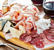 Merano-wine-2015