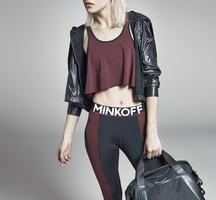 Rebecca-minkoff-athletisue