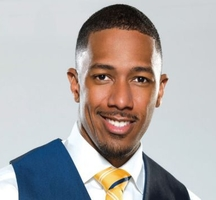 Nick-cannon-