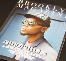 Brooklynmagazinecover