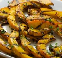 Pumpkin_recipes
