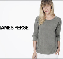 James-perse