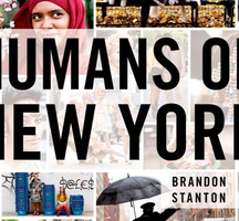 Humans-of-new-york-book