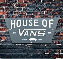 House-of-vans-walls_copy