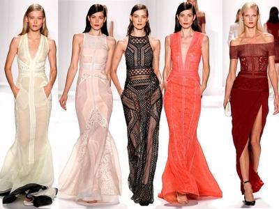 J Mendel Sample Sale | J. Mendel | fashion | pulsd NYC