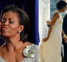 Michelle_obama_alexis_bittar