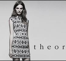 Theory_may_2013
