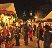Union-square-holiday-market